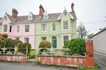 4 bedroom End of Terrace property in Maes Y Milwr...