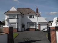 3 bed Detached house for sale in Rainbow, Spring Gardens...