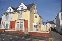 5 bedroom Town House in 10 ST DAVIDS AVENUE...