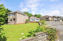 3 bed Detached property in Wern Villa...