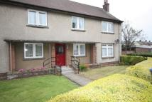 Ground Flat to rent in Elizabeth Avenue...
