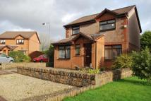 3 bed Detached Villa for sale in Moffat Avenue...