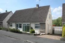 Detached Villa for sale in Forbes Crescent, Larbert...