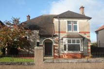 5 bed Detached Villa in South Broomage Avenue...