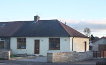 Semi-Detached Bungalow for sale in Bellsdyke Road...