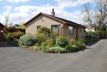 Detached Bungalow in Duke Street, Denny...