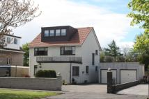 5 bed Detached Villa for sale in Thistle Avenue...
