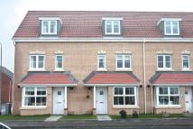 Town House for sale in Gannel Drive, Maddiston...