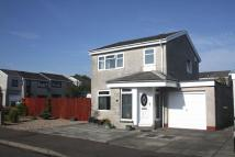 3 bed Detached Villa in Craigmillar Place...