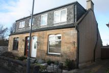 Rae Street Semi-detached Villa for sale