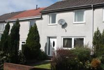 Terraced property for sale in Linlithgow Place...