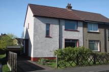 Ladeside Crescent Semi-detached Villa for sale