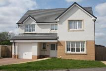 Detached property for sale in John Valentine Place...