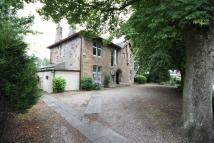 4 bedroom Detached Villa for sale in MUNGALHEAD ROAD, Falkirk...