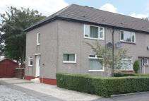 End of Terrace property in BRUCE DRIVE, Larbert, FK5