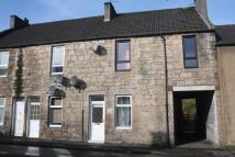 Ground Flat for sale in Stirling Street...
