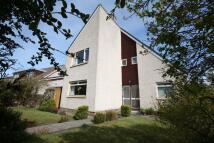 3 bedroom Detached Villa in Muirhead Road, Larbert...