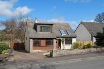 4 bed Detached Villa for sale in Carronvale Road, Larbert...