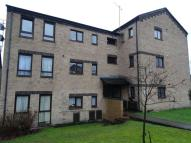 2 bedroom Flat to rent in 6 wessex Gardens. Totley...