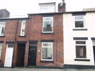 24 Athol Road Terraced house to rent