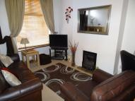 2 bed Terraced house to rent in 85 Cartmell Road...