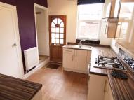 Terraced property to rent in 67 Aisthorpe Road...