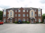 Ground Flat to rent in 7 Halls Court 306...