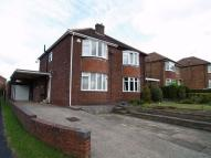 semi detached property to rent in 29 Meadowhead Drive...