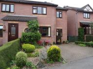 3 bed semi detached house to rent in 7 Pen Nook Drive....