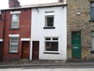1 bed Terraced house in 139 Machon Bank Road...