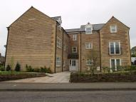 Apartment in 9 Bracken Court Hallwood...
