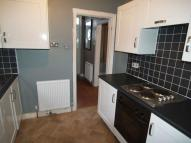 2 bed semi detached home to rent in 1 Berners Close...