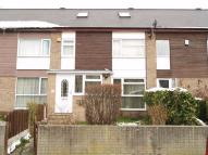 Town House to rent in 41 Glencoe Road Norfolk...