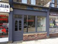 Commercial Property in 297 Middlewood Road...