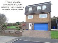 3 bedroom Detached home for sale in 36 Camdale View....