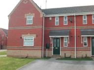 1 bed Town House in 73 Bright Meadows...