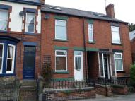 Terraced house to rent in 17 Marshall Road...