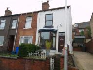 62 Terraced house to rent
