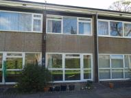 2 bed Apartment to rent in Flat 7...