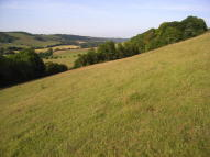 property for sale in HOGBROOK HILL LANE, Alkham, CT15