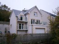 4 bedroom Detached home in 2 The Waterside...