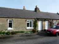 2 bedroom Terraced property to rent in Hedgerow Cottage 2...