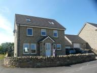 Detached house for sale in No1 New Mains Foulden...