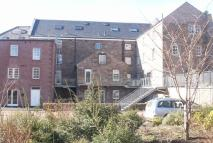 4 bedroom Maisonette to rent in 9 Edington Mill Duns...
