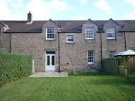 Cottage to rent in 5 Haggerston Barns...