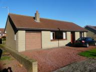Quarryfields Detached Bungalow to rent