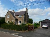 Detached house in Oaklea, Branxton...