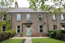 145 Marine Terrace Terraced house for sale