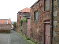 property for sale in Rear of 67 High Street,
