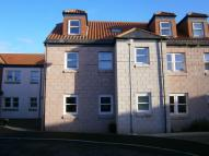 Apartment to rent in 32 Castlegate Court...
